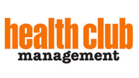 Health Club Management article thumbnail image
