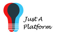 Just A Platform article thumbnail image